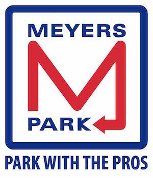 Meyers-Park-W-Pros.jpg