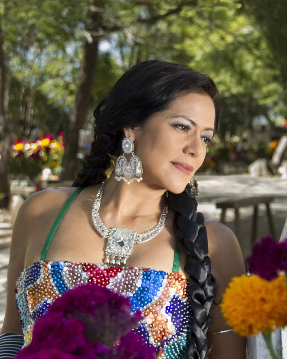 LILA DOWNS photo credit Elena Pardo.jpg