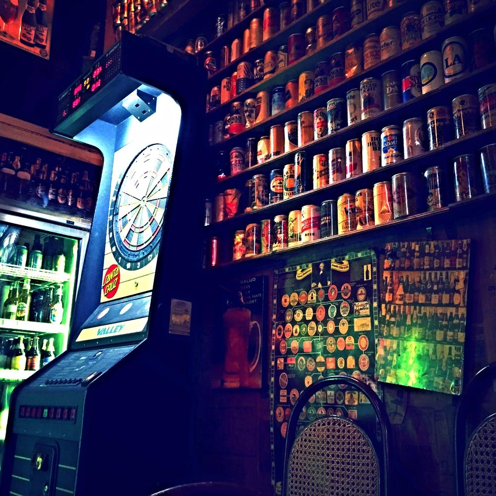 beer-inn-mugishutei.jpg