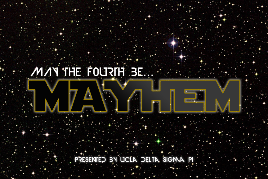Mayhem Star Wars Front1.png