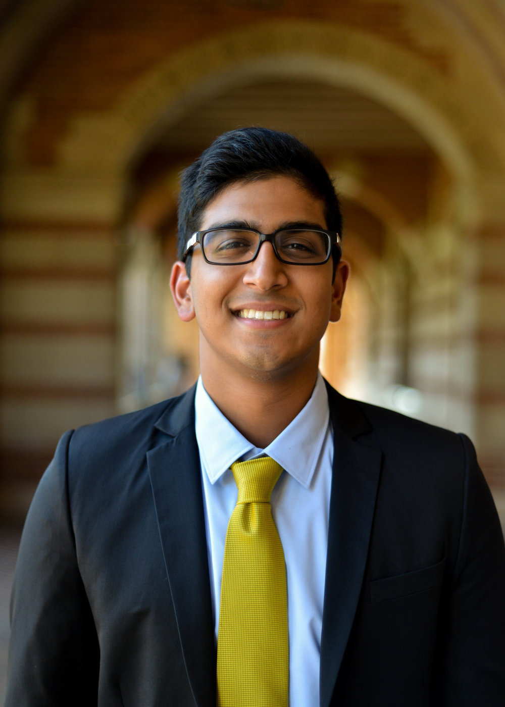 Class:  Alpha Lambda  G  rad Year:  2019  Interests:  Cooking  Big:  Sagar Desai /  Little:  Annie Choi
