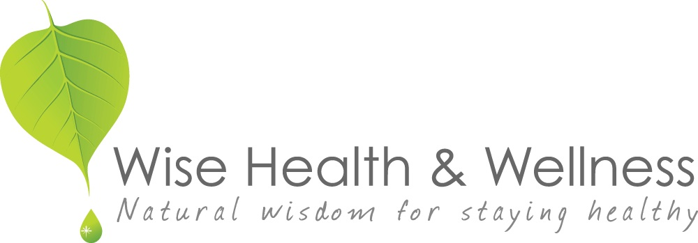 Wise Health and Wellness