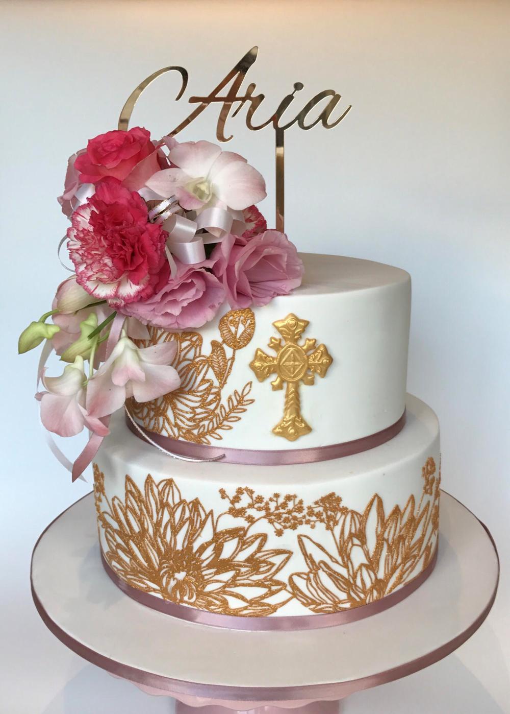 Aria cake.png