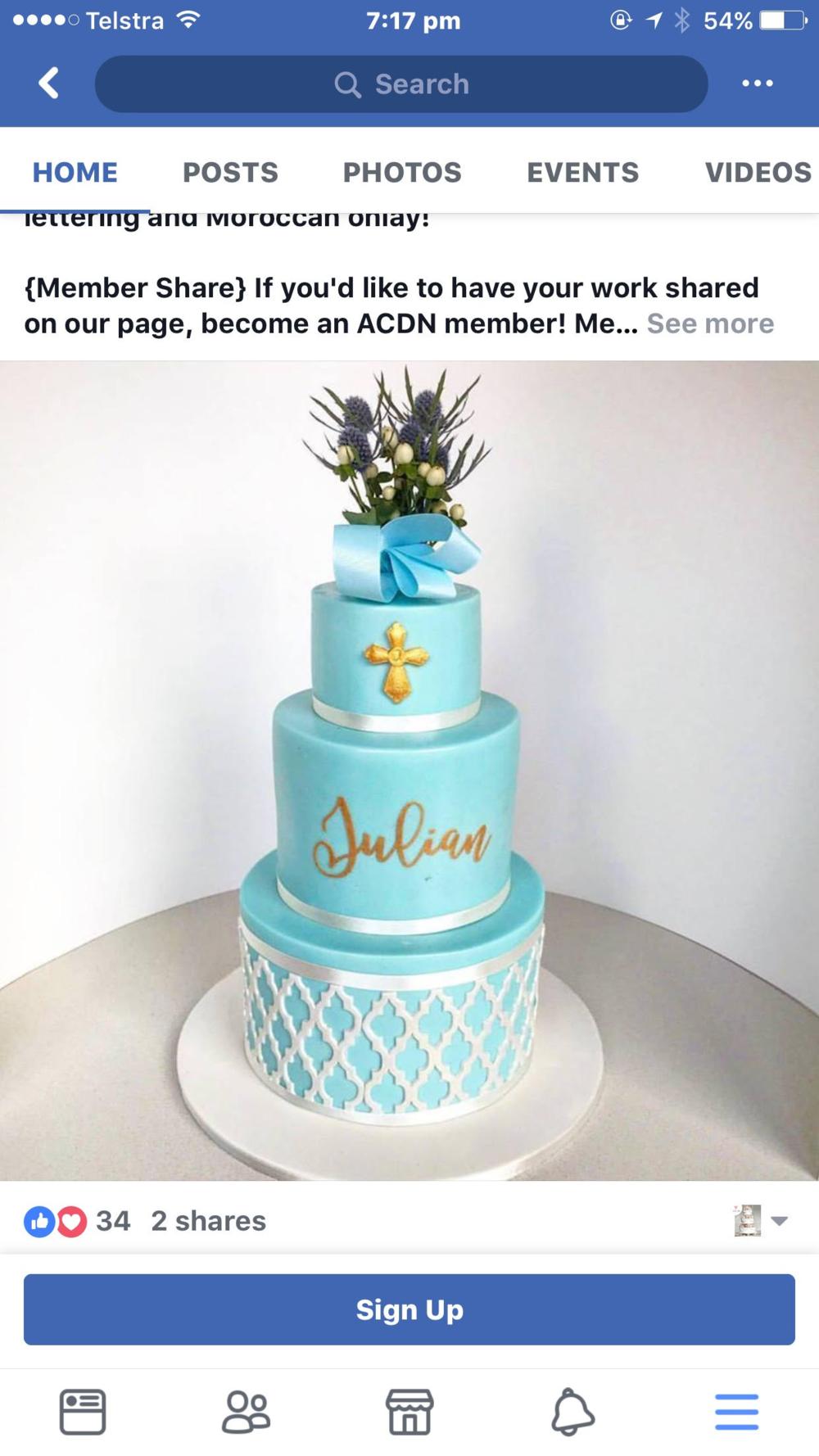 Julian cake pic.png