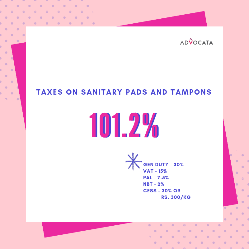 Pink tax infographic.png