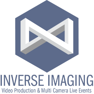 Inverse Imaging _Logo Standard with tagline.png