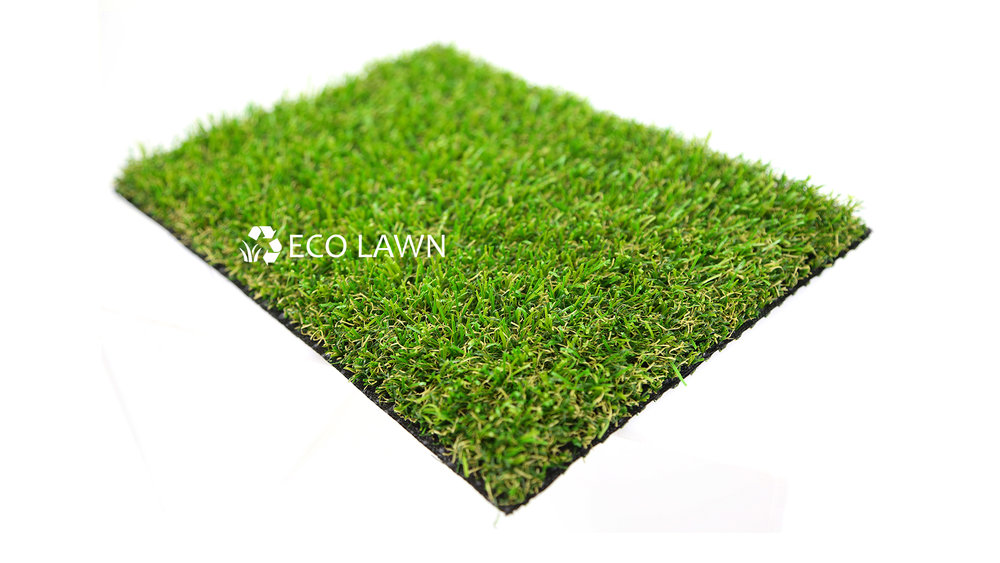 Artificial Grass Auckland