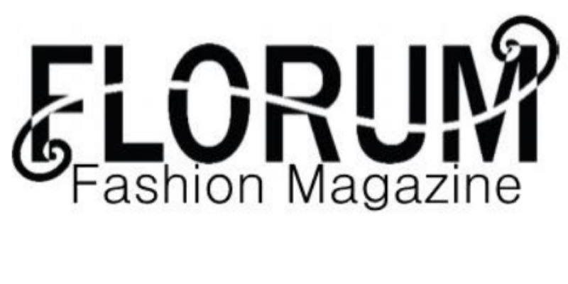 Florum Fashion Magazine | Green Beauty I Ethical Fashion I Submissions