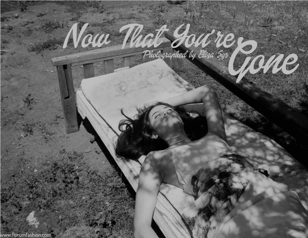 Fappening Paula Gonz?lez  nude (45 pics), Twitter, bra