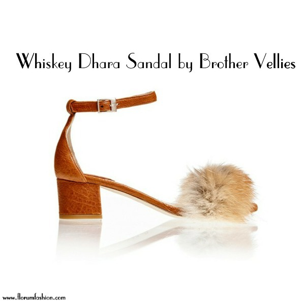 Whiskey Dhara Sandal by Brother Vellies Florum Fashion Noelle Lynne-page-0.jpg