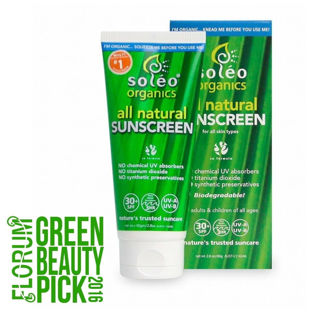 Organic - Natural - Suncreen - Non Toxic Suncare - Florum Fashion Magazine - Noelle Lynne - Clean Beauty00.jpg