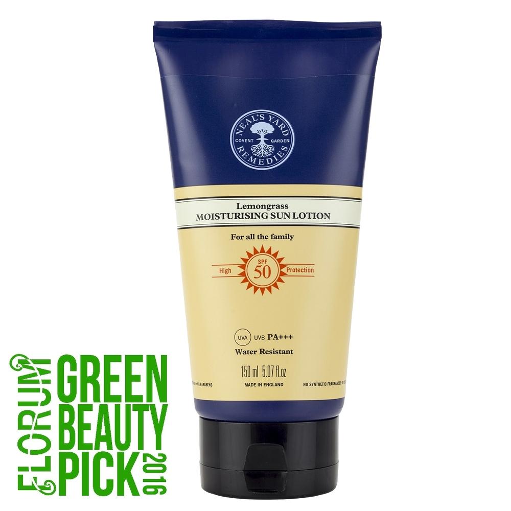 Organic - Natural - Suncreen - Non Toxic Suncare - Florum Fashion Magazine - Noelle Lynne - Clean Beauty09.jpg