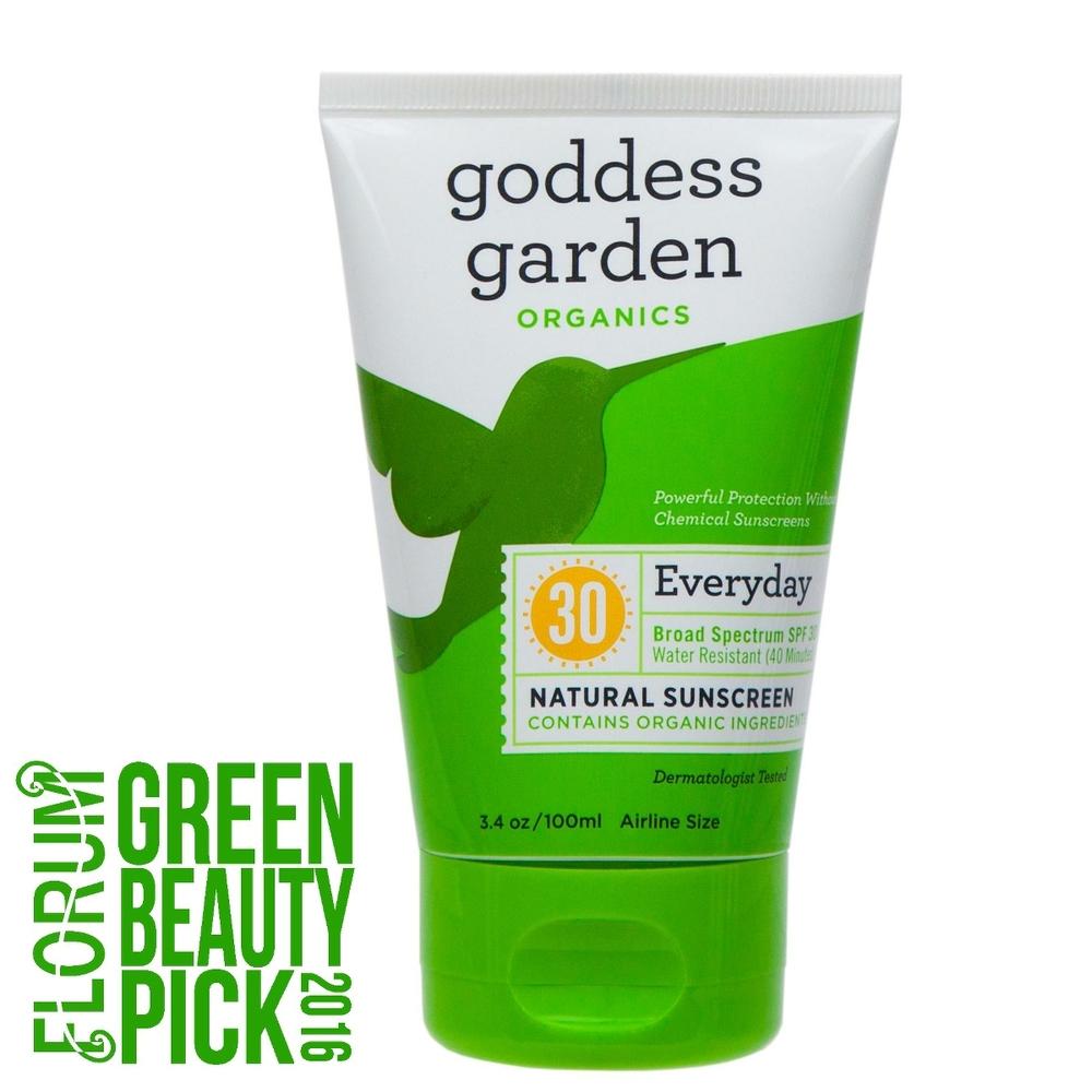 Organic - Natural - Suncreen - Non Toxic Suncare - Florum Fashion Magazine - Noelle Lynne - Clean Beauty06.jpg