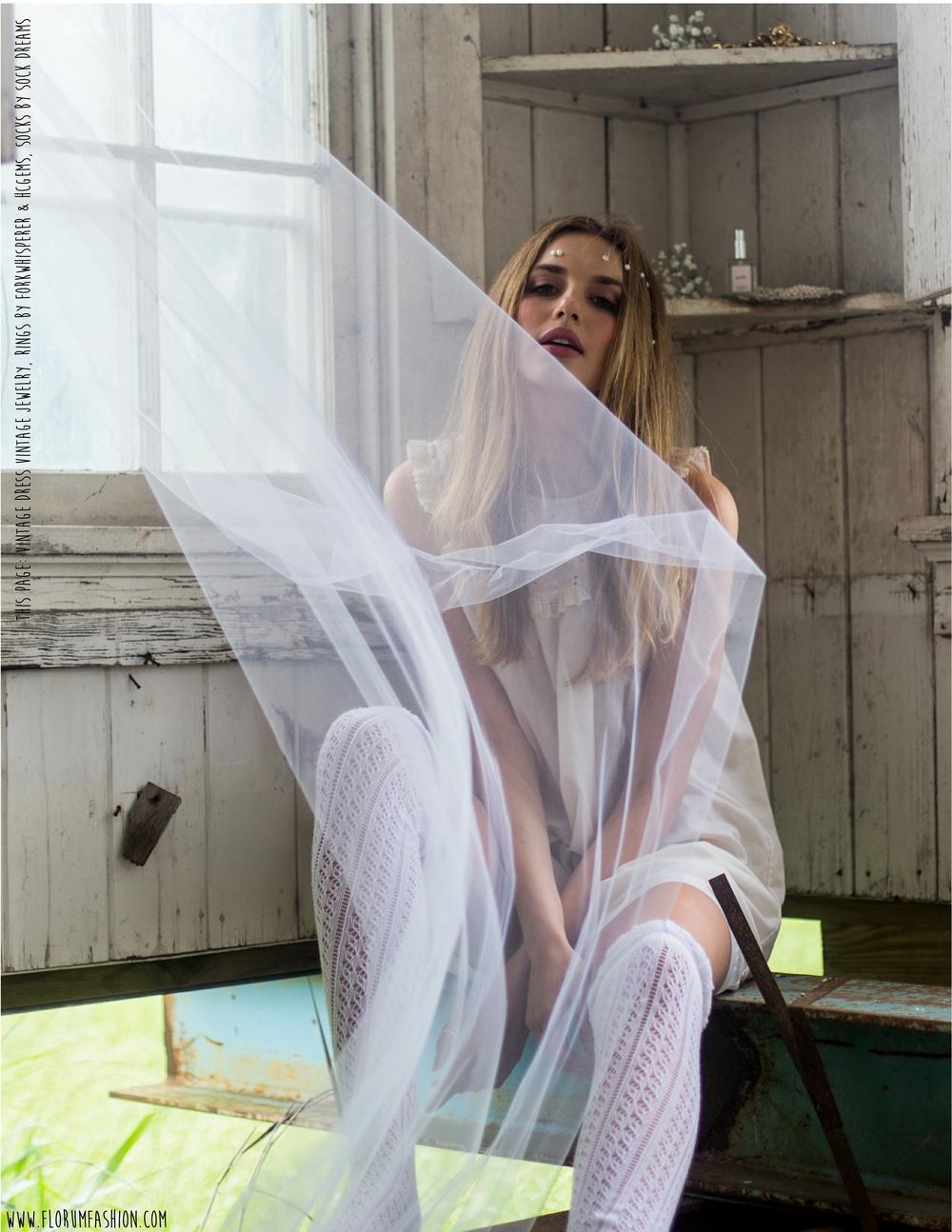 Vintage Dreams - Florum Fashion Magazine - Slow Fashion Movement - Monique Rodriguez - Grace Paulter - Urban Model Milano - Callidus Agency Dallas - Janelle Baughn - Tara Bernal Cipres -4.jpg
