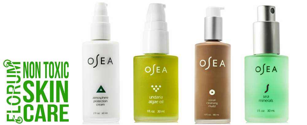 Shop for OSEA HERE