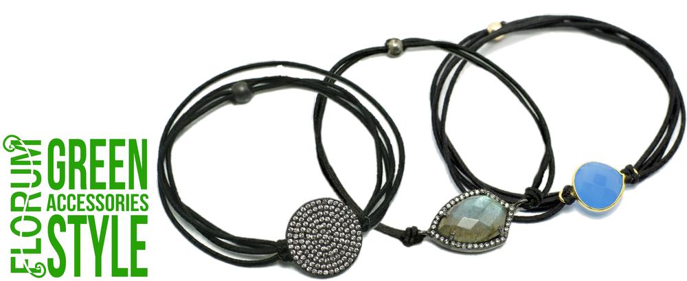 Shop for handmade Gymtye bracelets HERE
