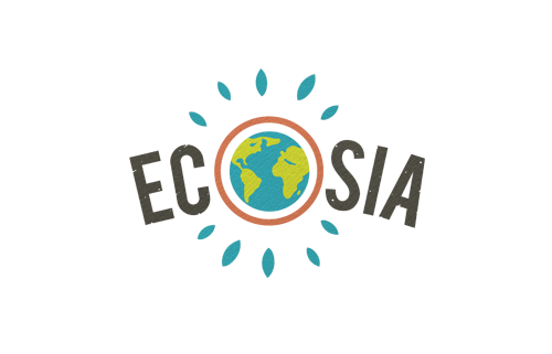 Florum Fashion Magazine - Tech - EcoSia - companies that give back - slow fashion movement - plant a tree and save the world