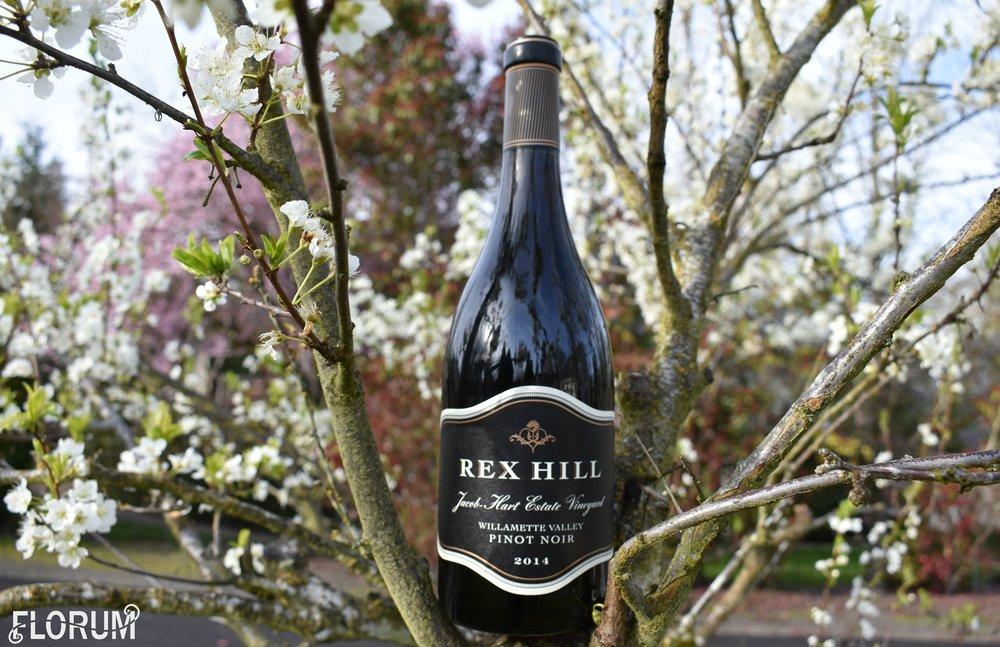 www.RexHill.com