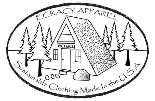 www.EcracyApparel.com