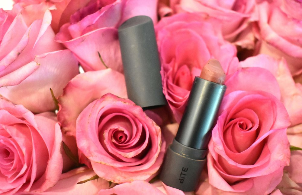 Bite Beauty - Amuse Bouche Lipstick$26
