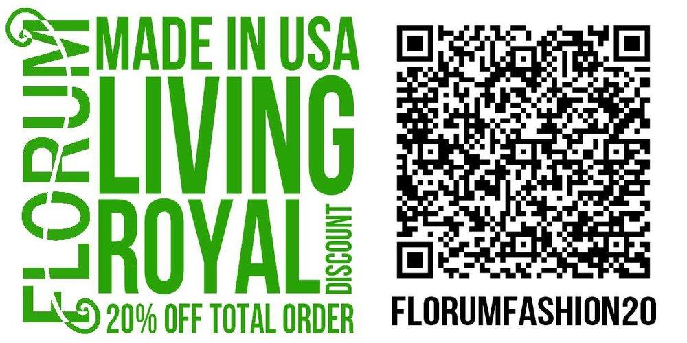 www.LivingRoyal.com