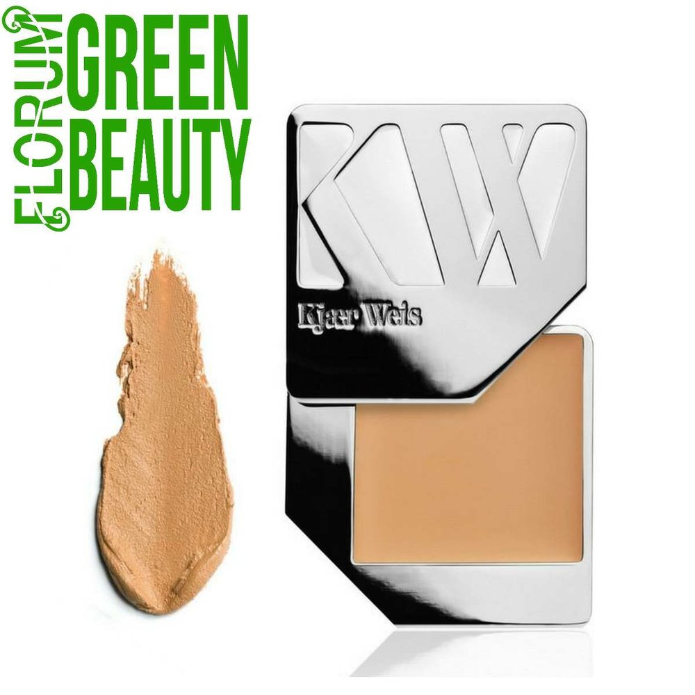organic anti aging cream Foundation - KJAER WEIS $68