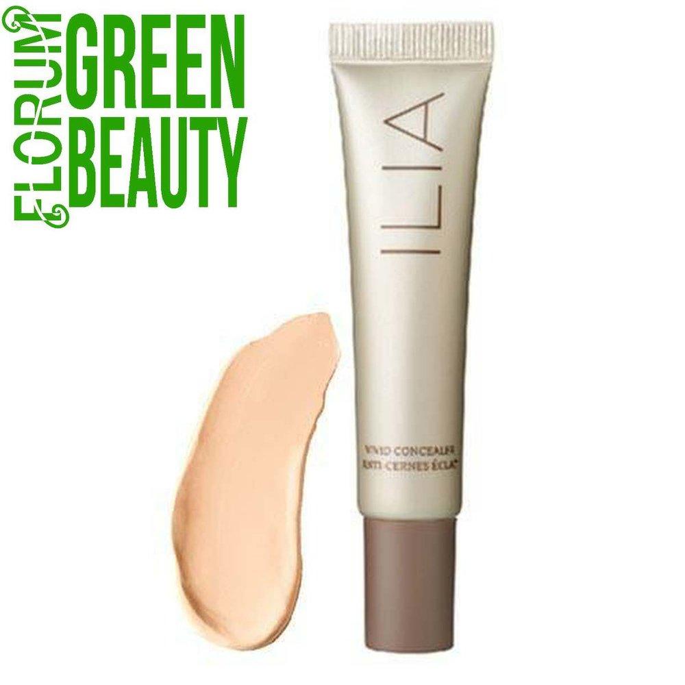 Certified Organic Concealer - ILIA $30