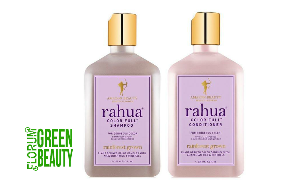 rahua color full shampoo $38     BUY HERE     rahua color full conditioner  $40  BUY HERE