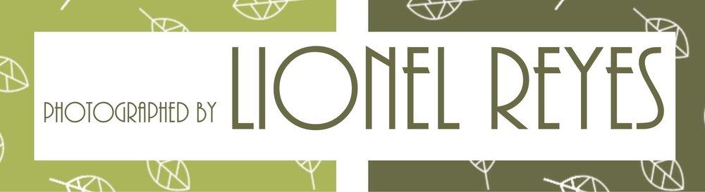www.LionelReyes.com