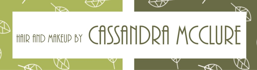 www.CassandraMcClure.com