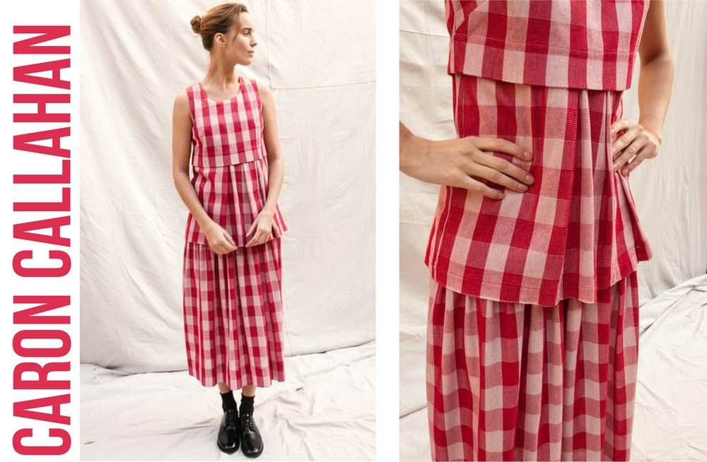 8 made in USA Brands you need to know this summer - Florum Fashion Magazine - Noelle Lynne01.jpg