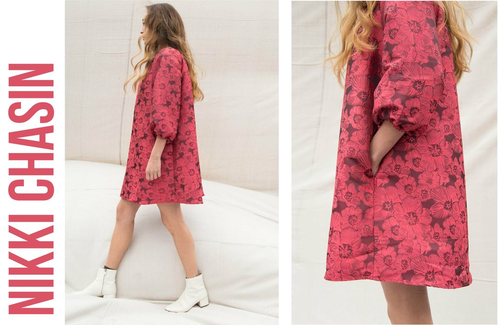 8 made in USA Brands you need to know this summer - Florum Fashion Magazine - Noelle Lynne03.jpg