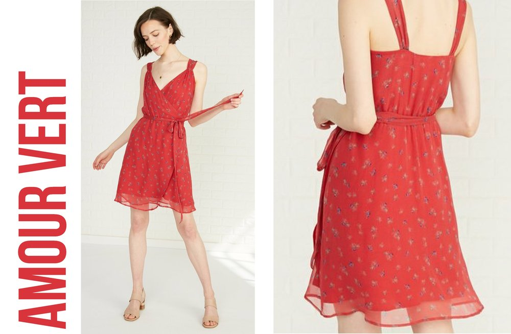 8 made in USA Brands you need to know this summer - Florum Fashion Magazine - Noelle Lynne06.jpg