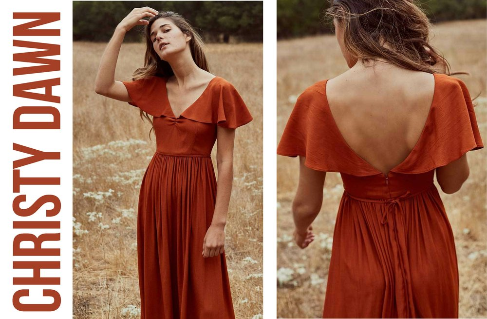 8 made in USA Brands you need to know this summer - Florum Fashion Magazine - Noelle Lynne05.jpg