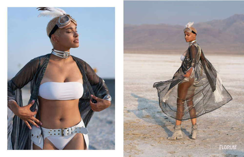 Playa Style Guide for burning man fashion -Florum Fashion Magazine creative director Noelle Lynne - photographed by Joy Strotz - braids and makeup by Rosa Mercedes ethical - sustainable23.jpg