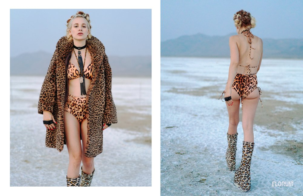 Playa Style Guide for burning man fashion -Florum Fashion Magazine creative director Noelle Lynne - photographed by Joy Strotz - braids and makeup by Rosa Mercedes ethical - sustainable30.jpg