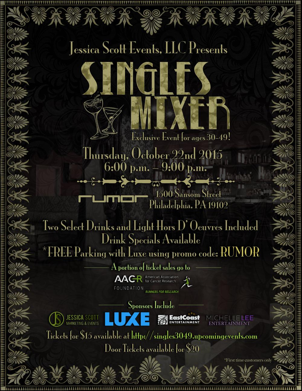 Singles Mixer 3049 flyer 2.jpg
