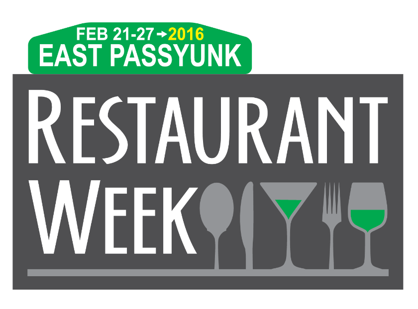 Photo Credit: eastpassyunkrestaurantweek.com