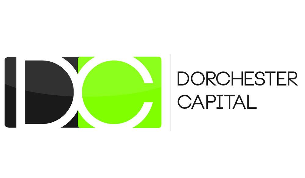Dorchester Logo.jpg