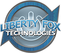 libertytechnology.png