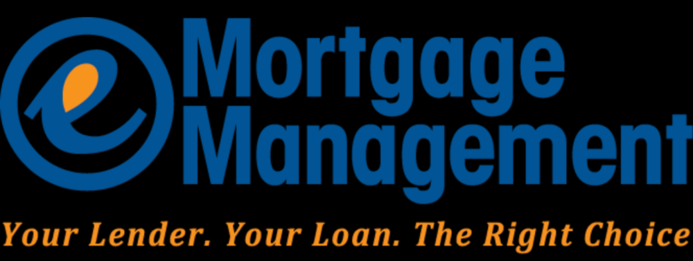 emortgage.png