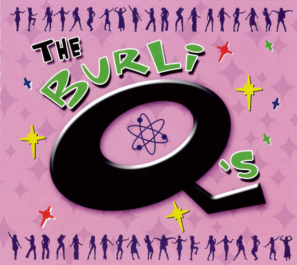 BurliQ's Cover.jpg