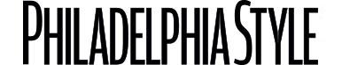 style logo.jpg