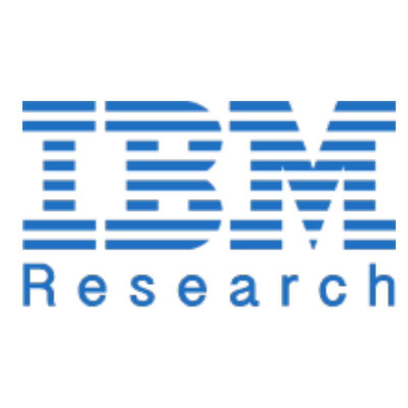 IBM_Research.png
