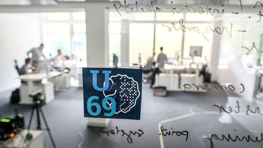 U69-Startup-Collaboration-Space.jpeg