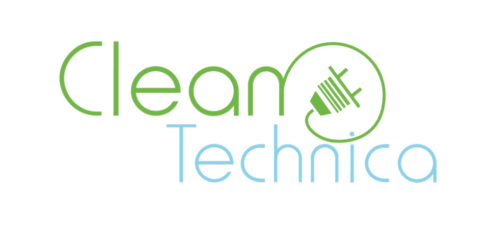 Clean Technica Small.png