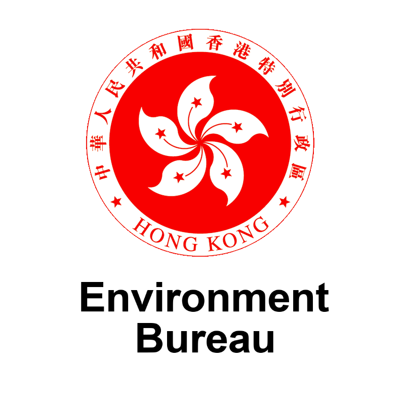 HK_Env_Bureau.png