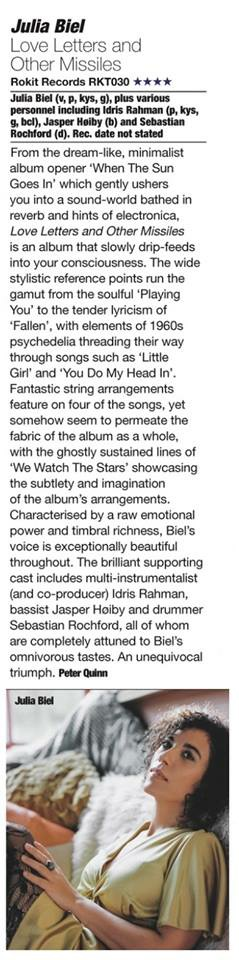JAZZWISE review.JPG
