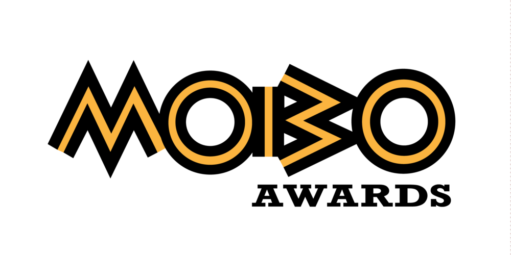 mobo_awards21.png