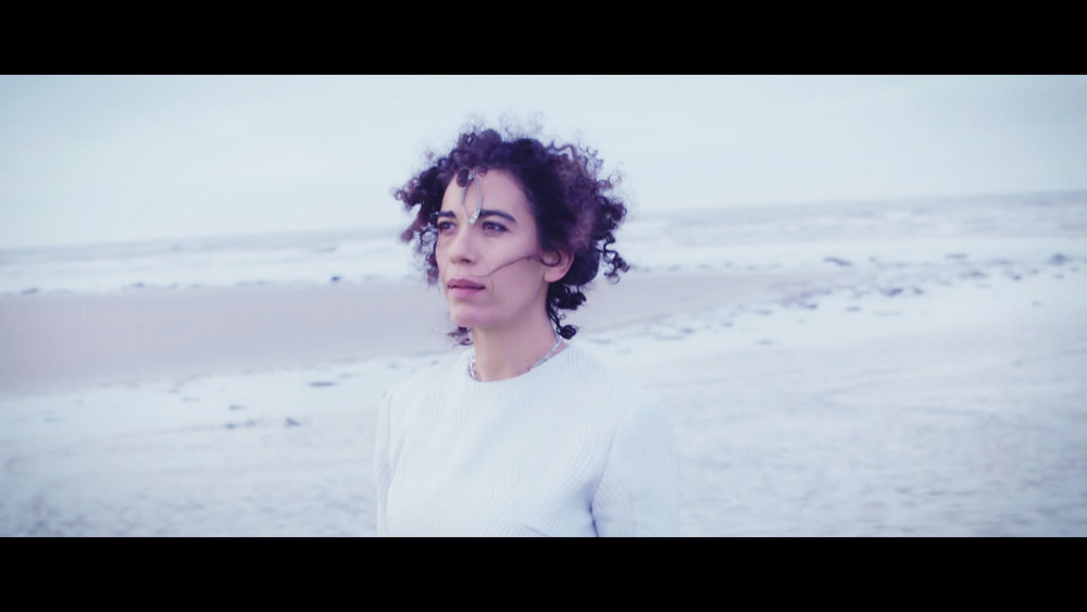 Julia Biel (still from 'Always' video).jpg